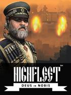 HighFleet