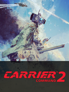 Carrier Command 2